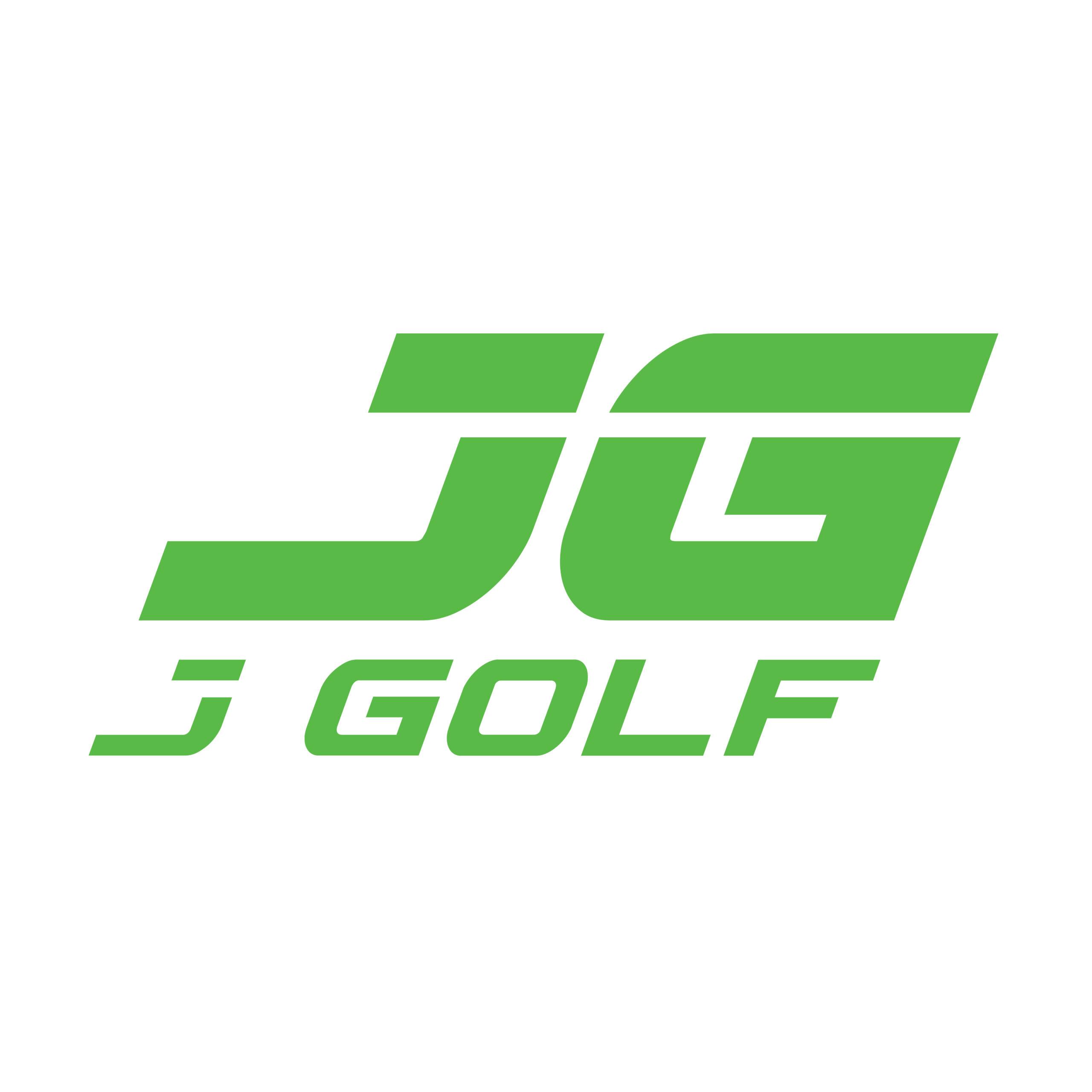 Jgolf Mall
